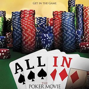 All about casino gambling casino king neptun