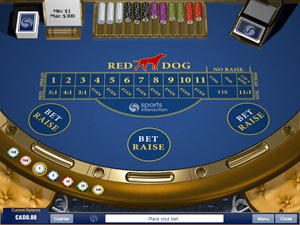 online echtgeld casino game twist login